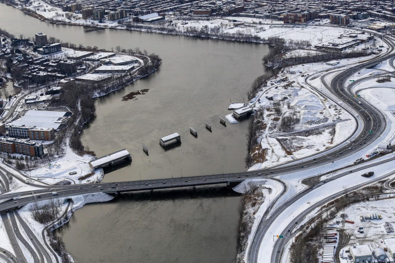 Pont Ile-des-Soeurs - 29 decembre 2015 (7)
