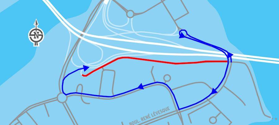 detour-bretelle-rene-levesque-pour-pont-champlain-ile-des-soeurs-pointe-nord